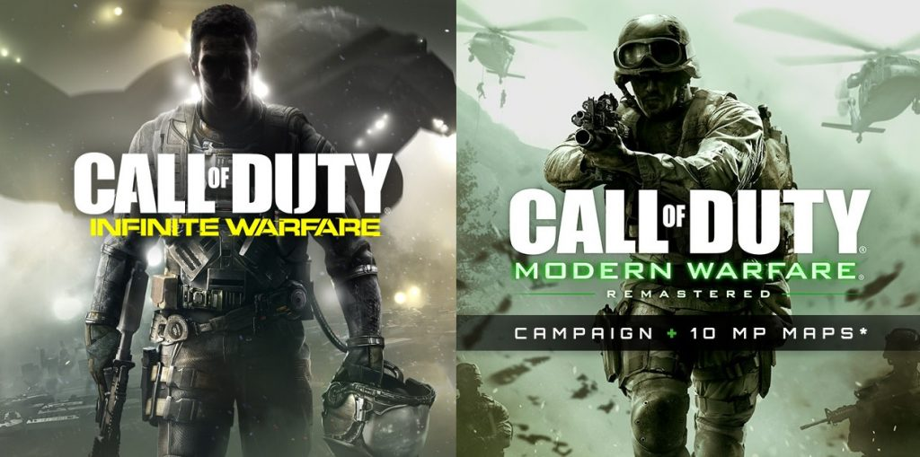 cod-infinite-warfare-modern-warfare-wallpaper-04-05-16