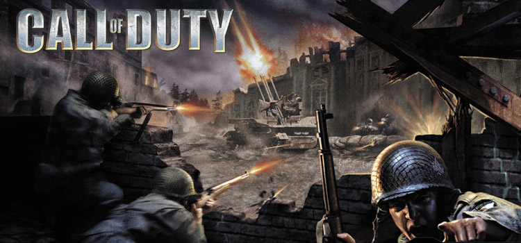 call-of-duty-1-free-download-full-pc-game