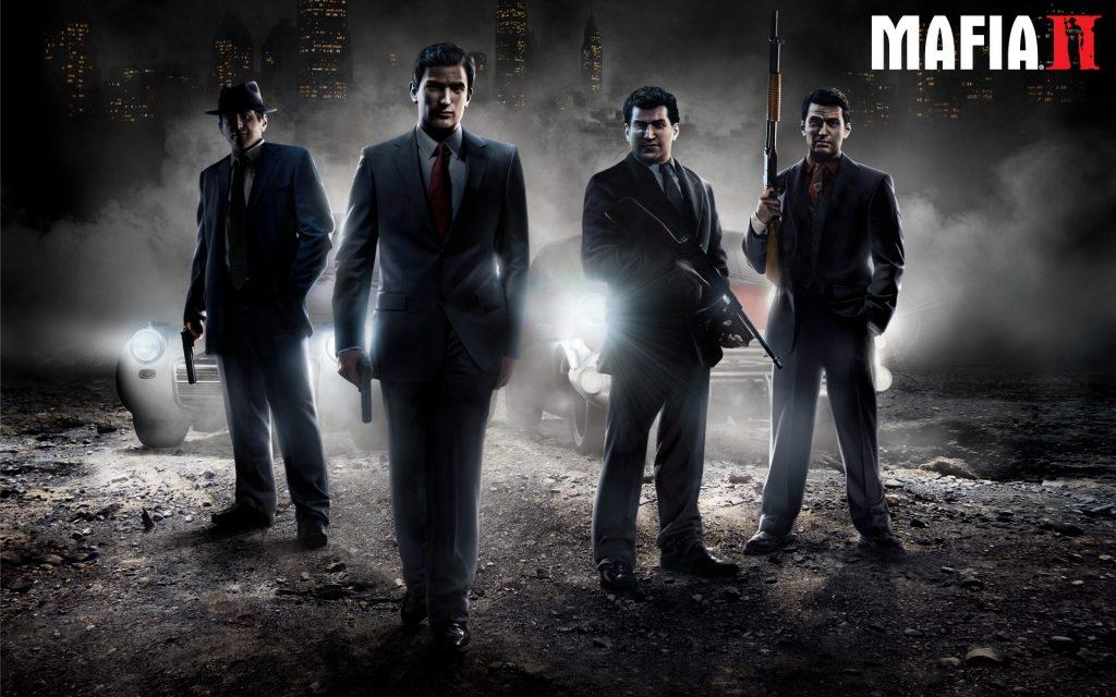 mafia_ii_wallpaper_01