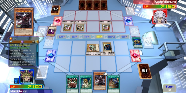 Yu-Gi-Oh! Legacy of the Duelist_20150813013151