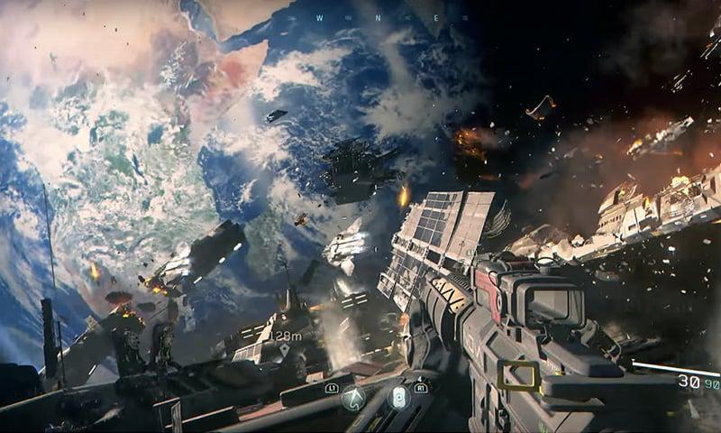 call-of-duty-infinite-warfare-gameplay-trailer-000