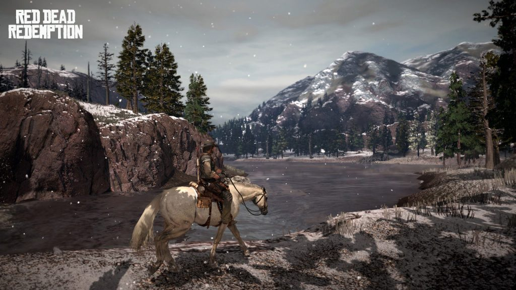 did-the-accidental-xbox-one-release-of-red-dead-redemption-point-to-red-dead-2-red-dead-844689