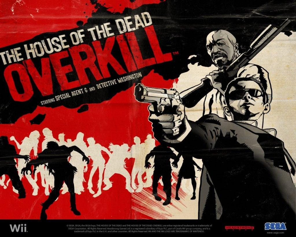 house-of-the-dead-overkill