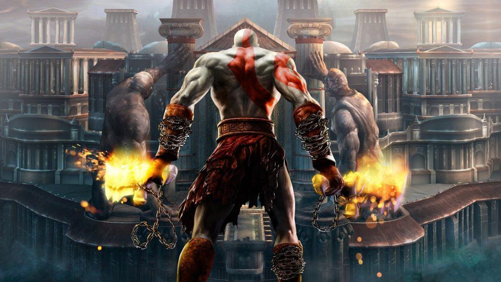 kratos-god-of-war-9504
