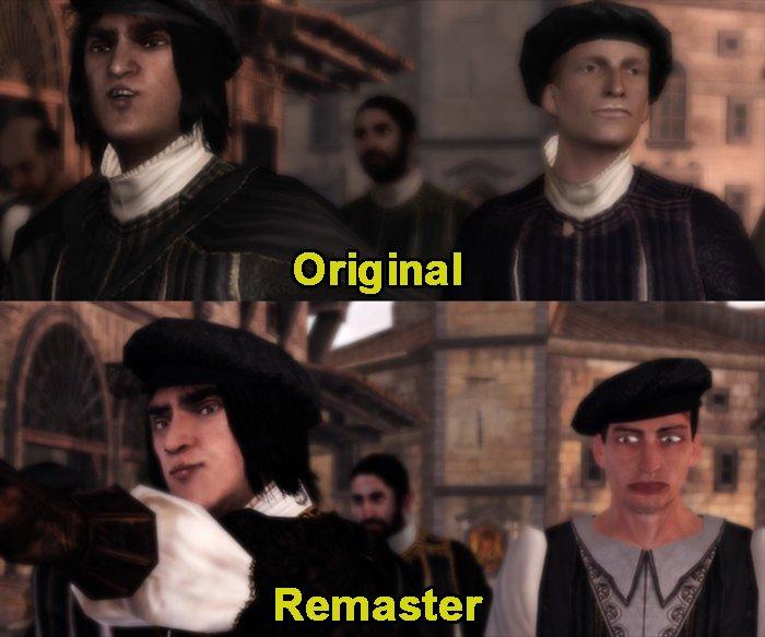 ac2-remaster-bug