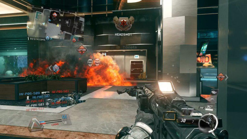 call-of-duty-infinite-warfare-multiplayer-preview-screenshot-52