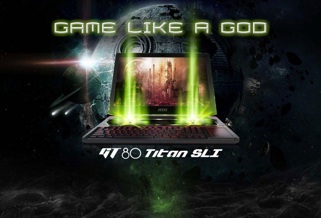 gt80-titen-sli_1