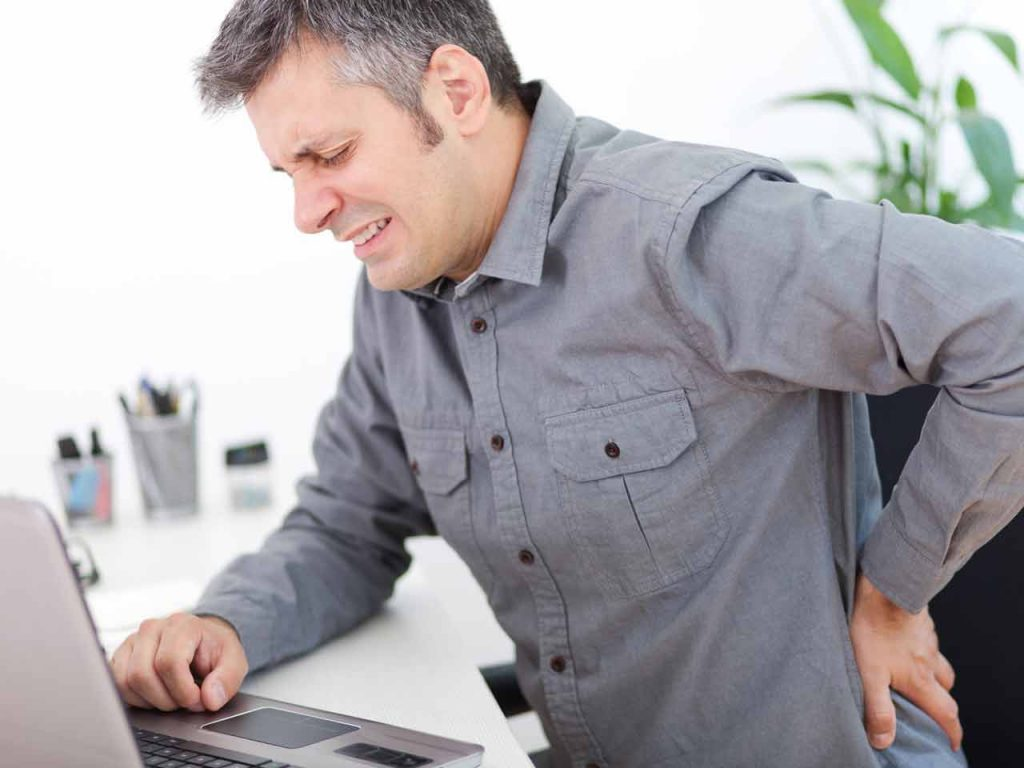 back-pain-1280x960-thinkstockphotos-482141332