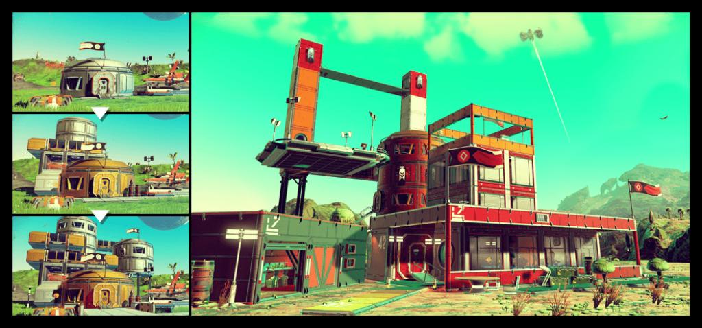 base-building-1d