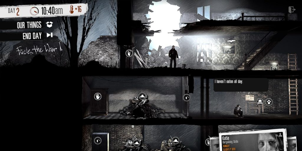 landscape_gaming-this-war-of-mine-06