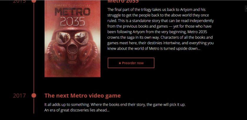metro-2035-840x411