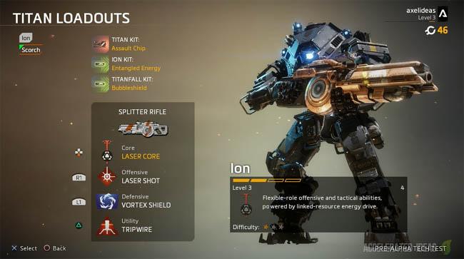 titanfall_2_ion_titan