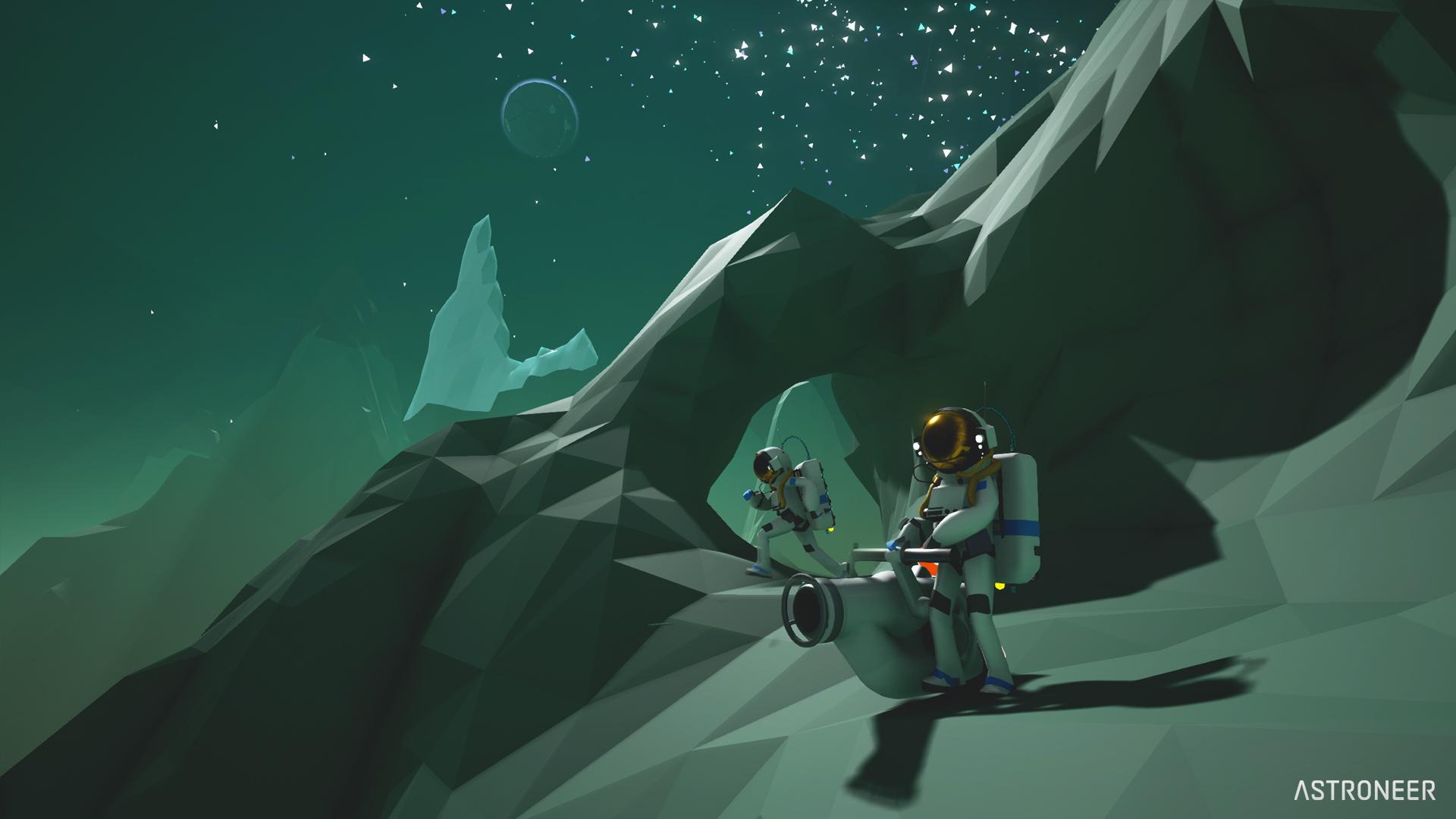 astroneer4
