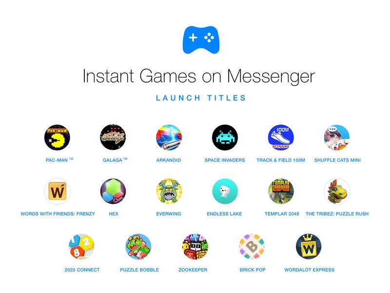 facebook-messenger-games-list_thumb