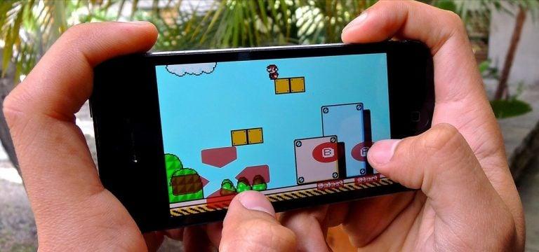 48 Game Ios Terbaik Yang Kamu Bisa Download Dengan Gratis Untuk Ipad