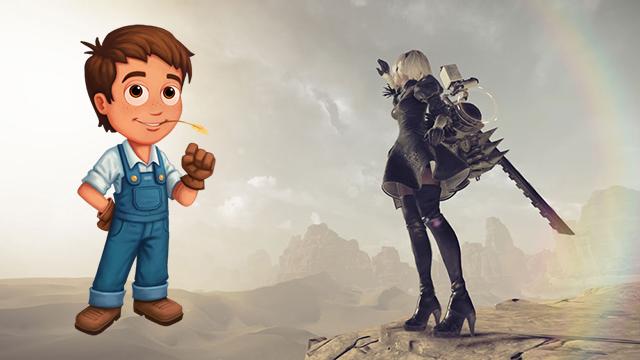Image credits: Gamerevolution