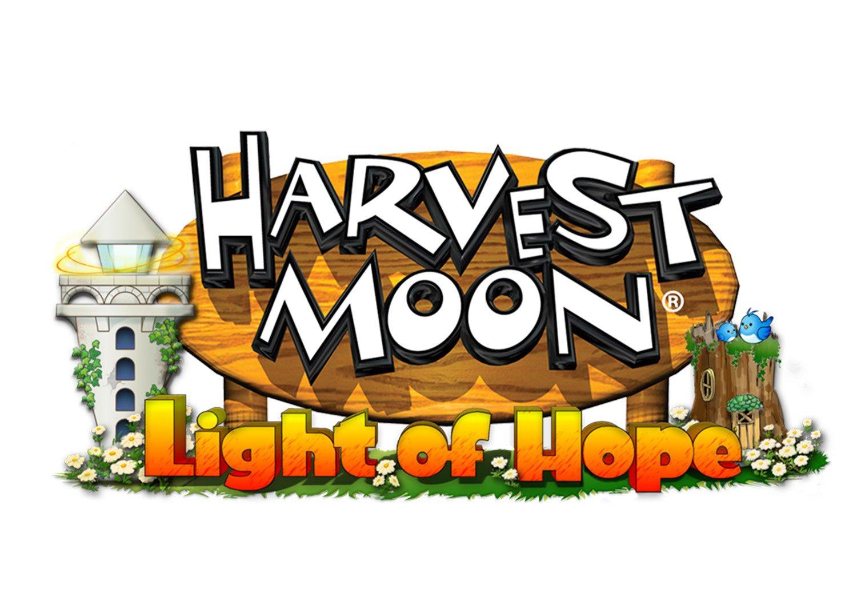 Harvest Moon Light Of Hope Diumumkan Untuk Playstation 4 Pc Dan Switch Gamebrott Com