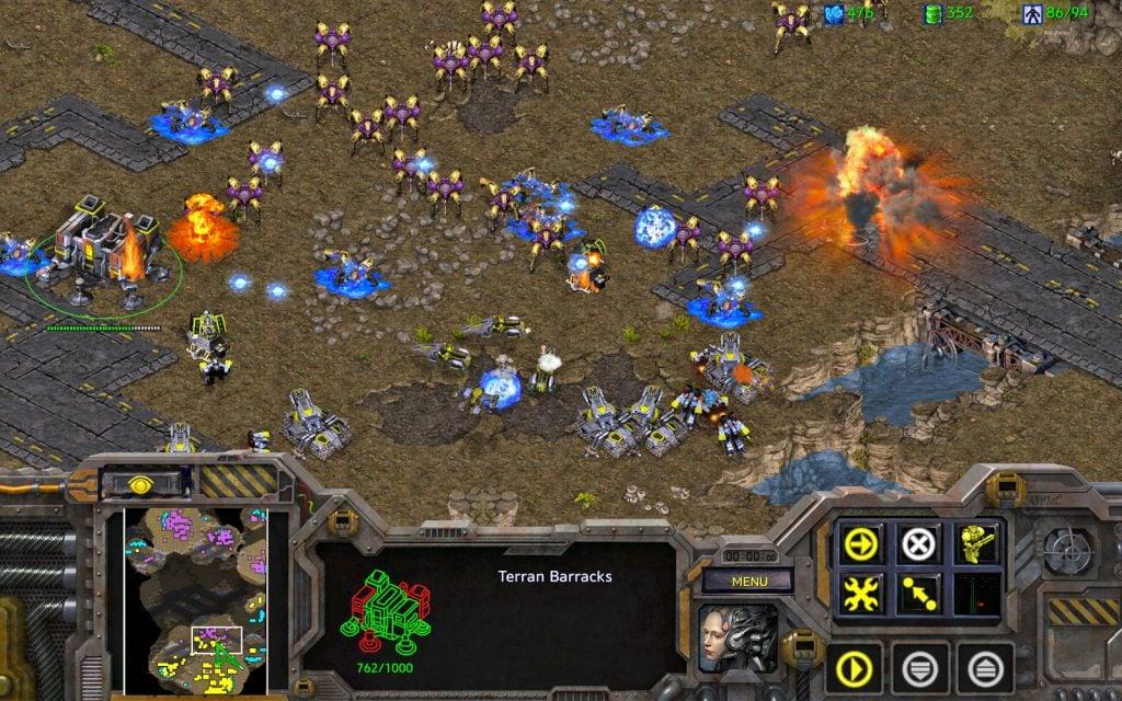download game perang ringan buat pc
