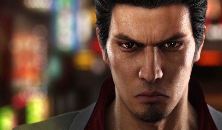 Sempat Ditolak, Kini Nintendo dan Microsoft Justru Inginkan Seri Yakuza