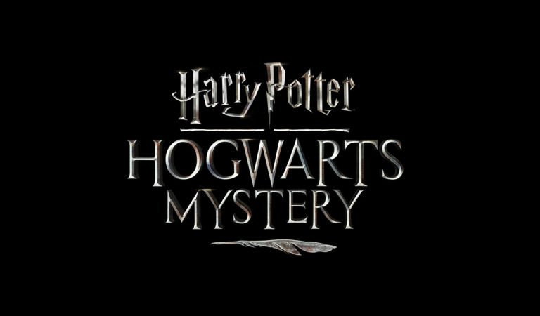Harry Potter Hogwarts Msytery Berikan Trailer dan Detail Cerita