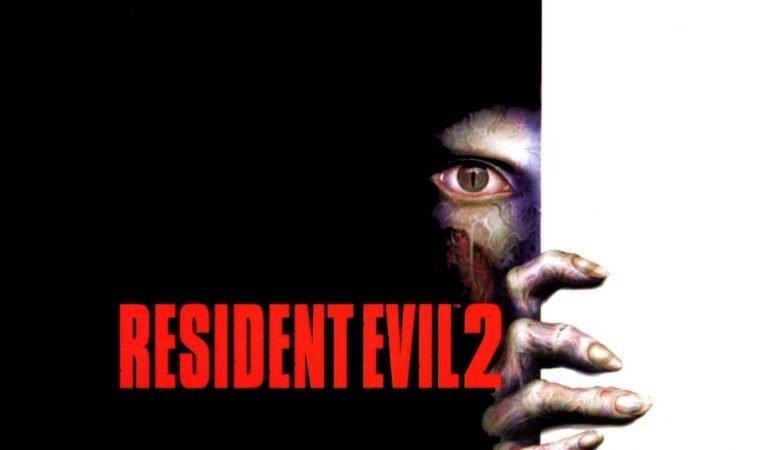 [Rumor] Foto Profil Baru yang Digunakan Capcom Mengisyaratkan Resident Evil 2 Remake Semakin Dekat