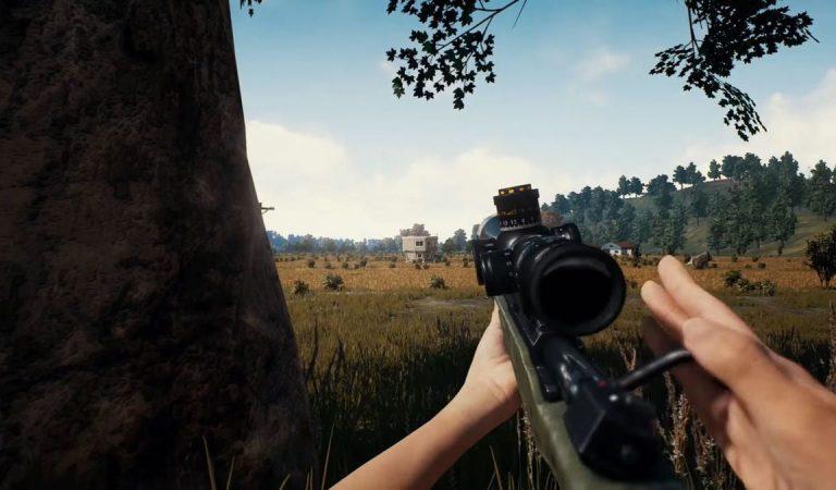 Penjualan PUBG di Xbox One Capai 3 Juta Kopi Dalam Bulan Pertama