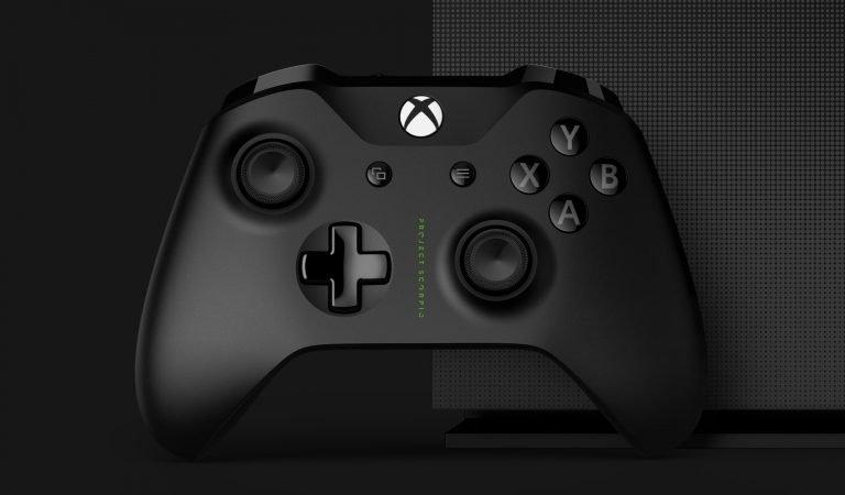 [RUMOR] Terguncang Masalah Eksklusivitas, Mungkinkan Microsoft Akuisisi EA bahkan Valve?