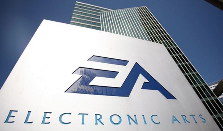 """EA Masuk Deretan """"20 Perusahaan Paling Dibenci di Amerika Serikat"""""""