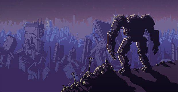 Into The Breach, Game Baru Dari Kreator Faster Than Light Siap Rilis Bulan Ini