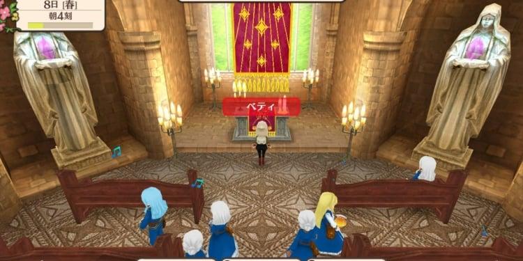 Elnea Kingdom