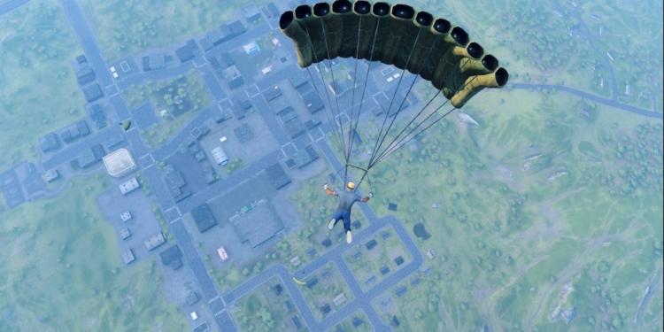 image courtesy, eurogamer