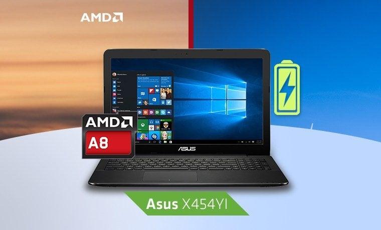 Wejangan 10 Laptop Gaming Yang Harganya Tidak Terlalu