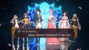 """[LAGI!] Developer China Kembali Unjuk Gigi, Rilis Game RPG """"Banner of The Maid"""" di Tahun Ini"""