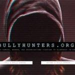 Bully Hunters