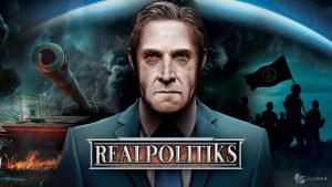 "Susun Rencana Terselubung dalam Memimpin Negaramu di ""Realpolitiks"""