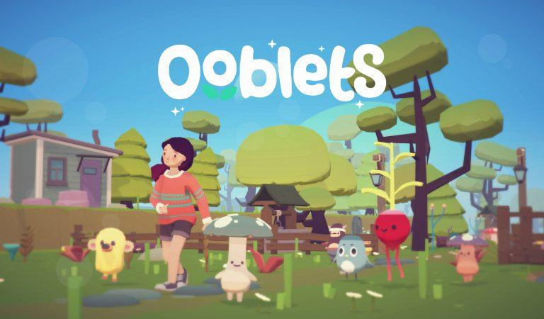 Ooblets: Ketika Harvest Moon dan Pokemon Diblender Menjadi Satu Kesatuan Game yang Utuh