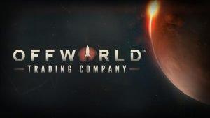 Offworld Trading Company Bisa Kamu Mainkan Gratis Sampai Hari Minggu