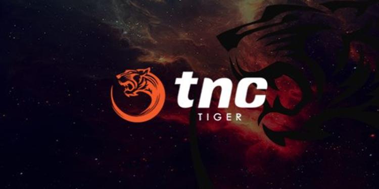 from TNC Tiger Facebook