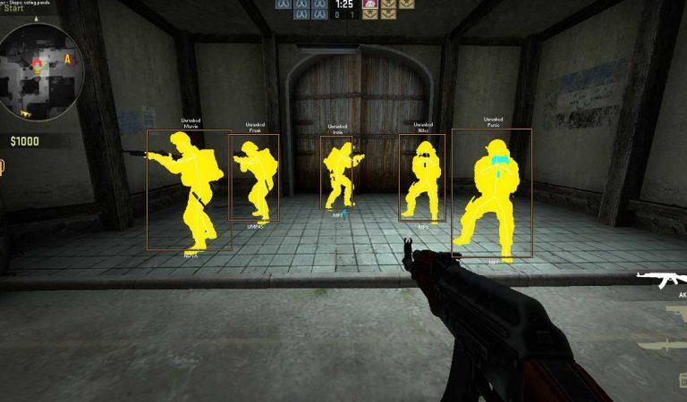 Banyak Gamer Tinggalkan Game Multiplayer Akibat Cheater Buat Irdeto Lakukan Survey, Berikut Hasilnya