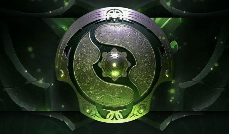 Valve Umumkan Tim yang Mendapat Qualifier Invite Serta Slot Lolos TI 8 untuk Setiap Regional