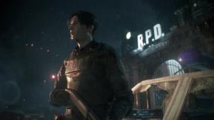 Resident Evil 2 Remake Dapatkan Trailer Perdana, Tuju PC