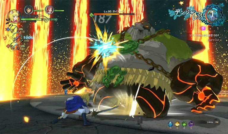 """Update Terbaru """"Ni No Kuni II: Revenant Kingdom"""" Tambahkan Expert Mode"""