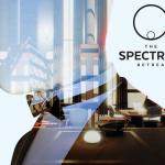 Spectrum Retreat