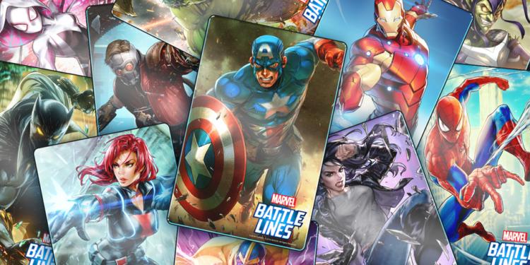 image courtesy, Marvel
