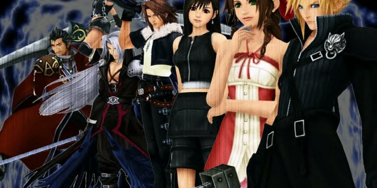 Image Courtesy: https://fencingwithink.com/2013/07/23/10-things-i-want-to-see-in-the-kingdom-hearts-3/