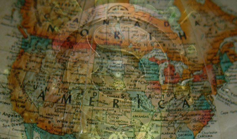 Layakkah Regional Amerika Utara Dapatkan 3 Slot Menuju The International 8?
