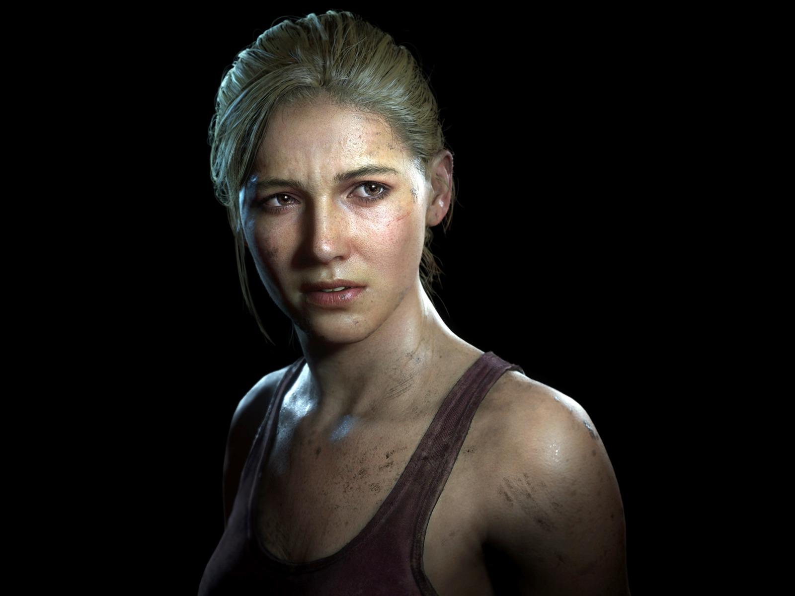 11 Karakter Wanita Dalam Video Game Yang Layak Mendapat Predikat