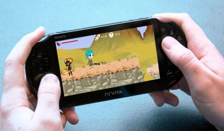 Developer Indie Ini 'Sengaja' Rilis Game dengan Achievement Mudah