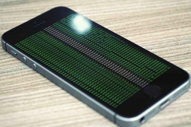 10 Alasan Kenapa Kamu Jangan Download Mobile Legends APK