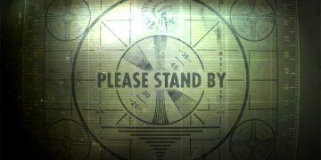 Sekuel Fallout: New Vegas
